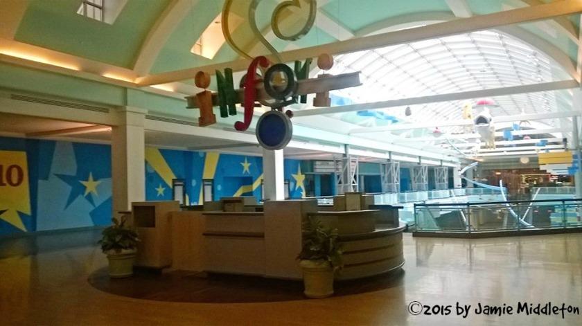 mall12