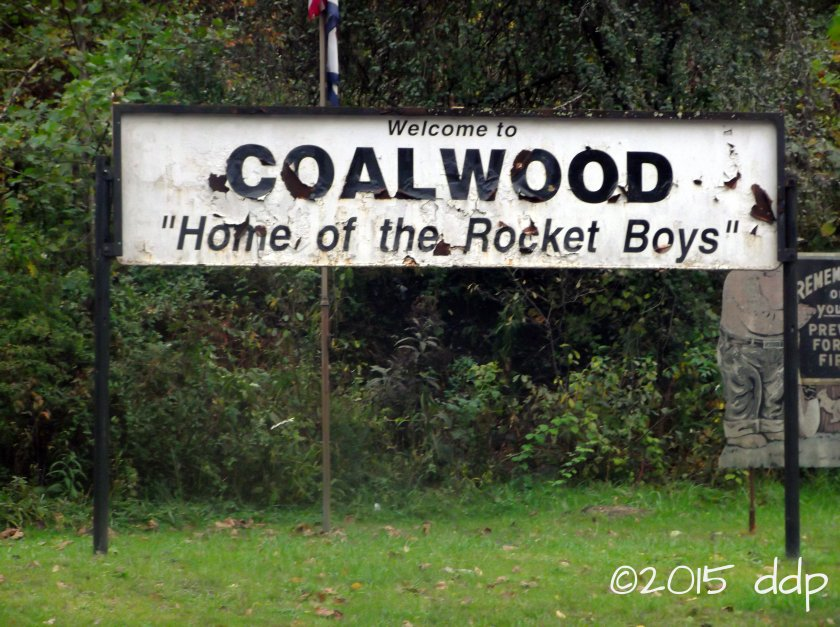 Coalwood1